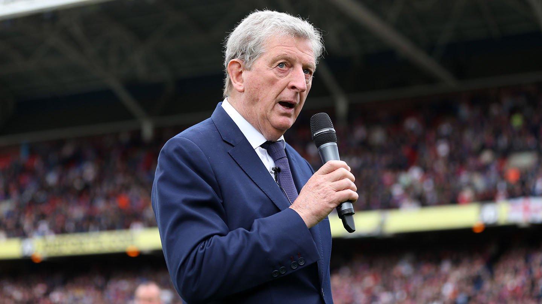 Roy Hodgson speech 17-18.jpg