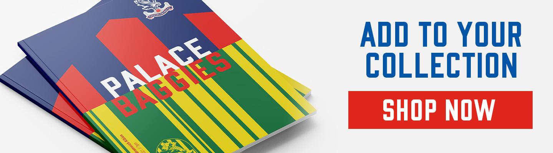 West Brom programme banner 20-21.jpg