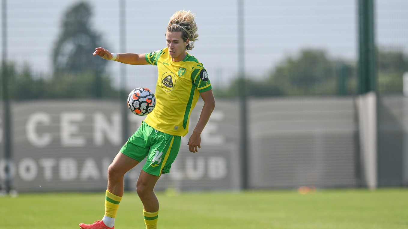 match-preview-norwich-city-v-huddersfield-town-1