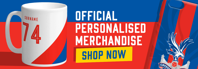 Retail_Personalisation_Web-Banner.jpg