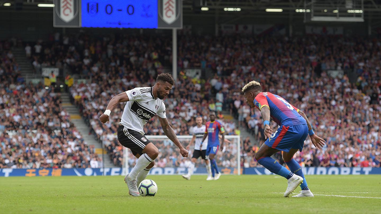 Palace Fulham 2018 Van Aanholt.jpg