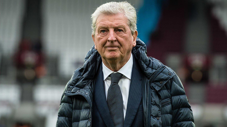 Hodgson at West Ham 19-20.jpg