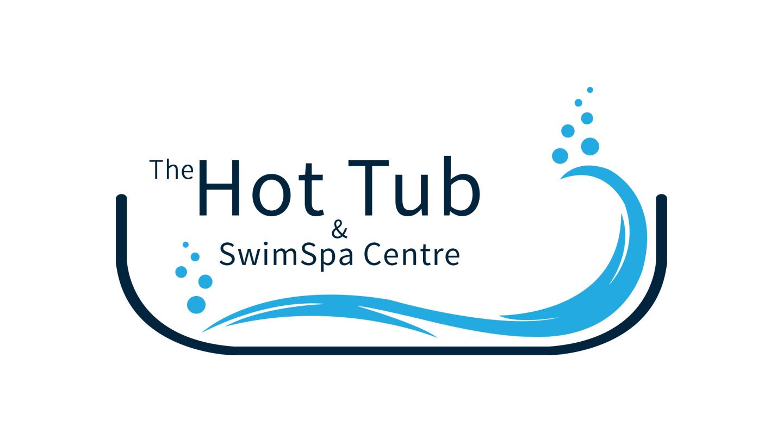 the hot tub and swimspa centre