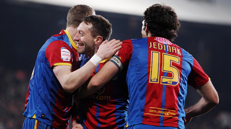 Dobbie goal v Bristol (1).jpg