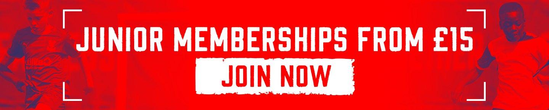 junior memberships.JPG