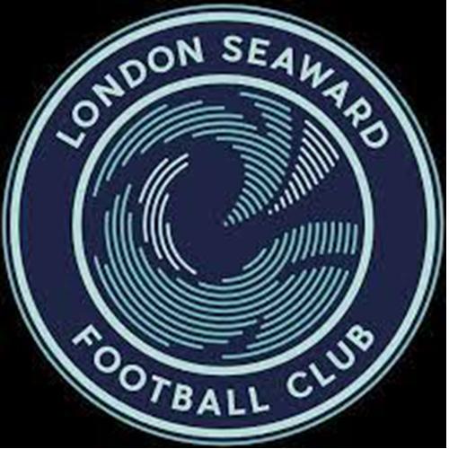 London Seaward