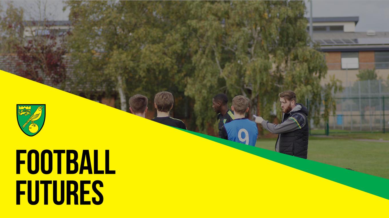 football-futures