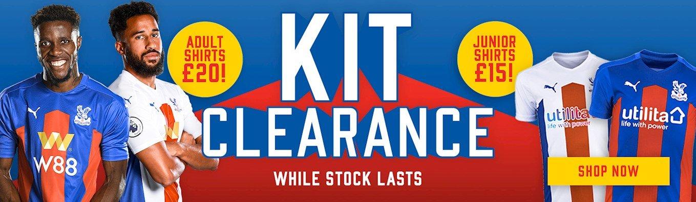 Kit clearance banner.jpg