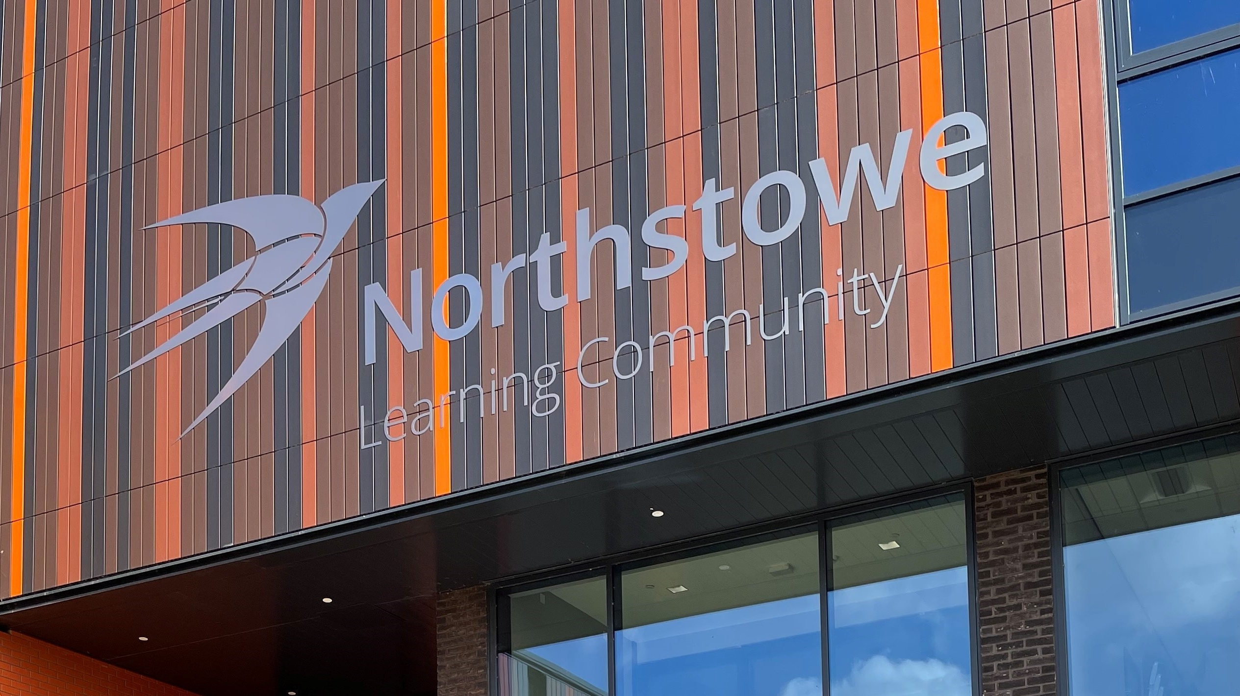 northstowe-secondary-college-celebrate-new-partnership-with-norwich-city-fc-regional-development-programme
