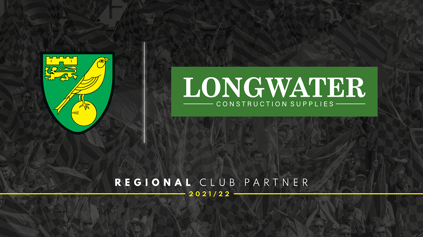 club-announces-partnership-with-longwater-construction-supplies