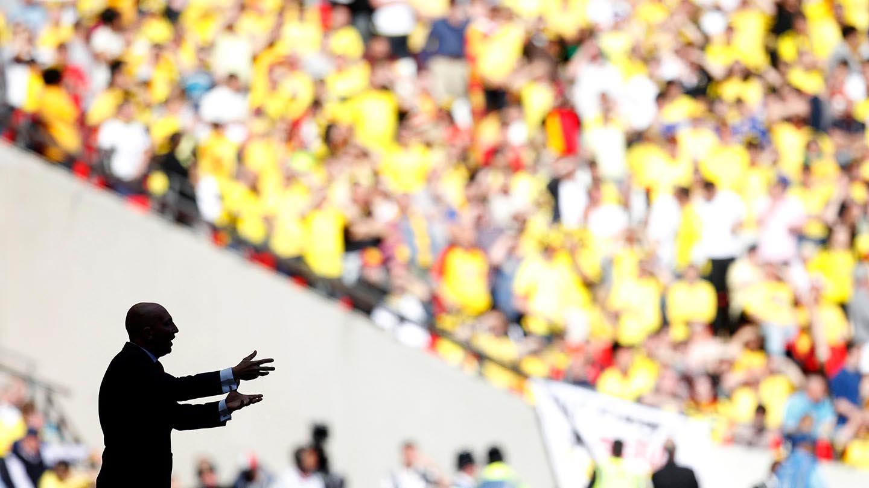 Holloway Watford Wembley.jpg