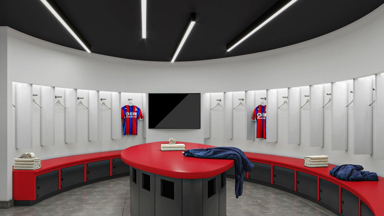 Academy changing room 2.jpg