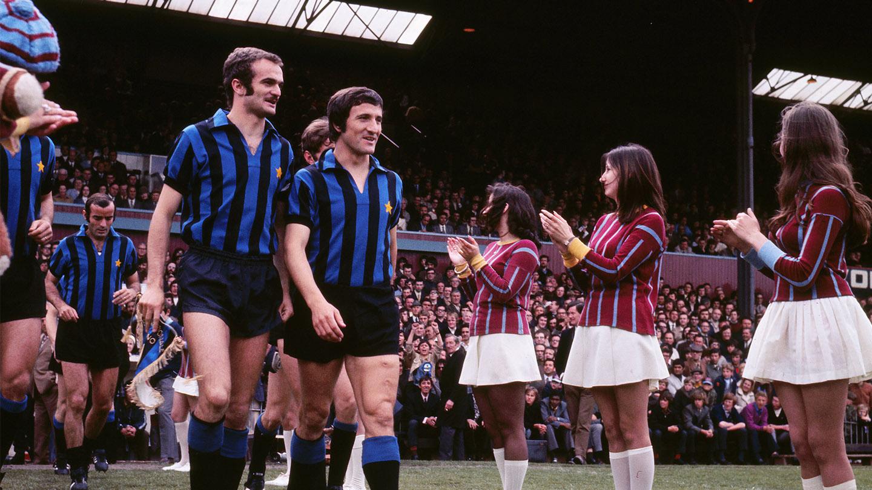 Anglo-Italian Inter Milan Selhurst.jpg
