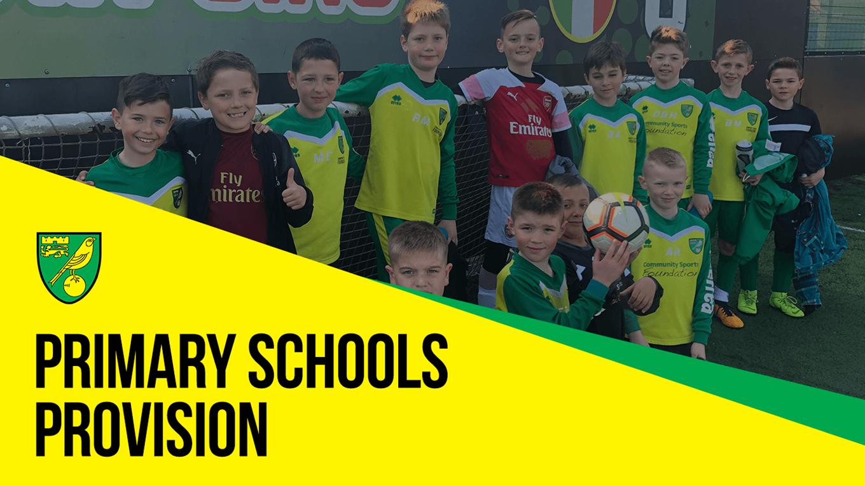 primary-schools-provision