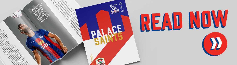 Southampton Web Banner - Digital Programme.jpg