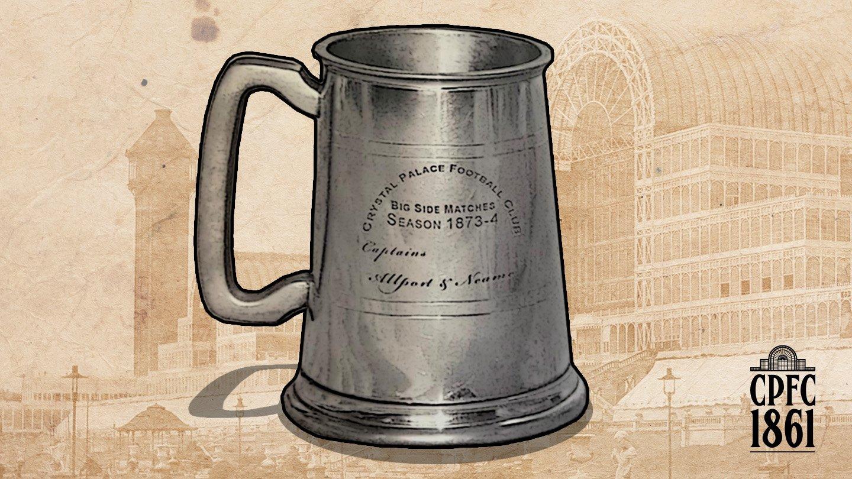1873 trophy (2).jpg