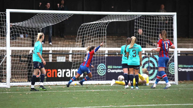Khassal goal v Charlton Athletic.jpg