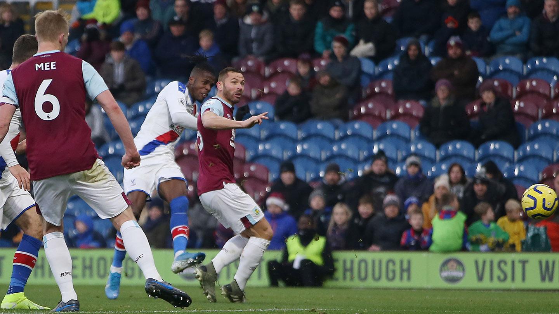 Zaha goal Burnley.jpg