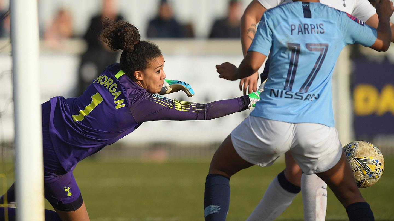 Chloe Morgan Spurs City.jpg