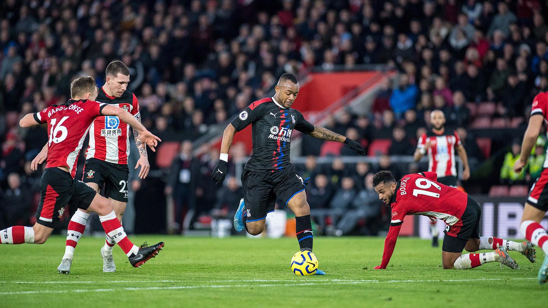 Ayew Southampton Dec.jpg