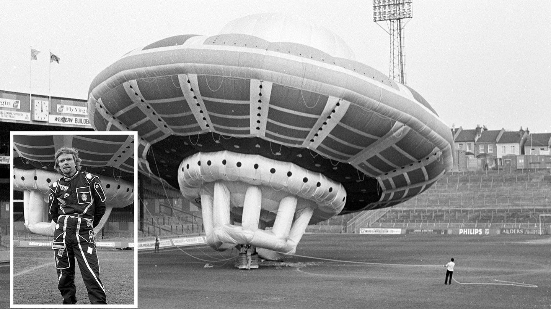 Virgin UFO at Selhurst Park.jpg
