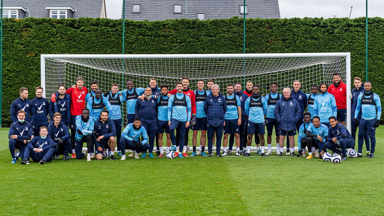 Photos of the season 20-21 - A2 Team Photo Training.jpg