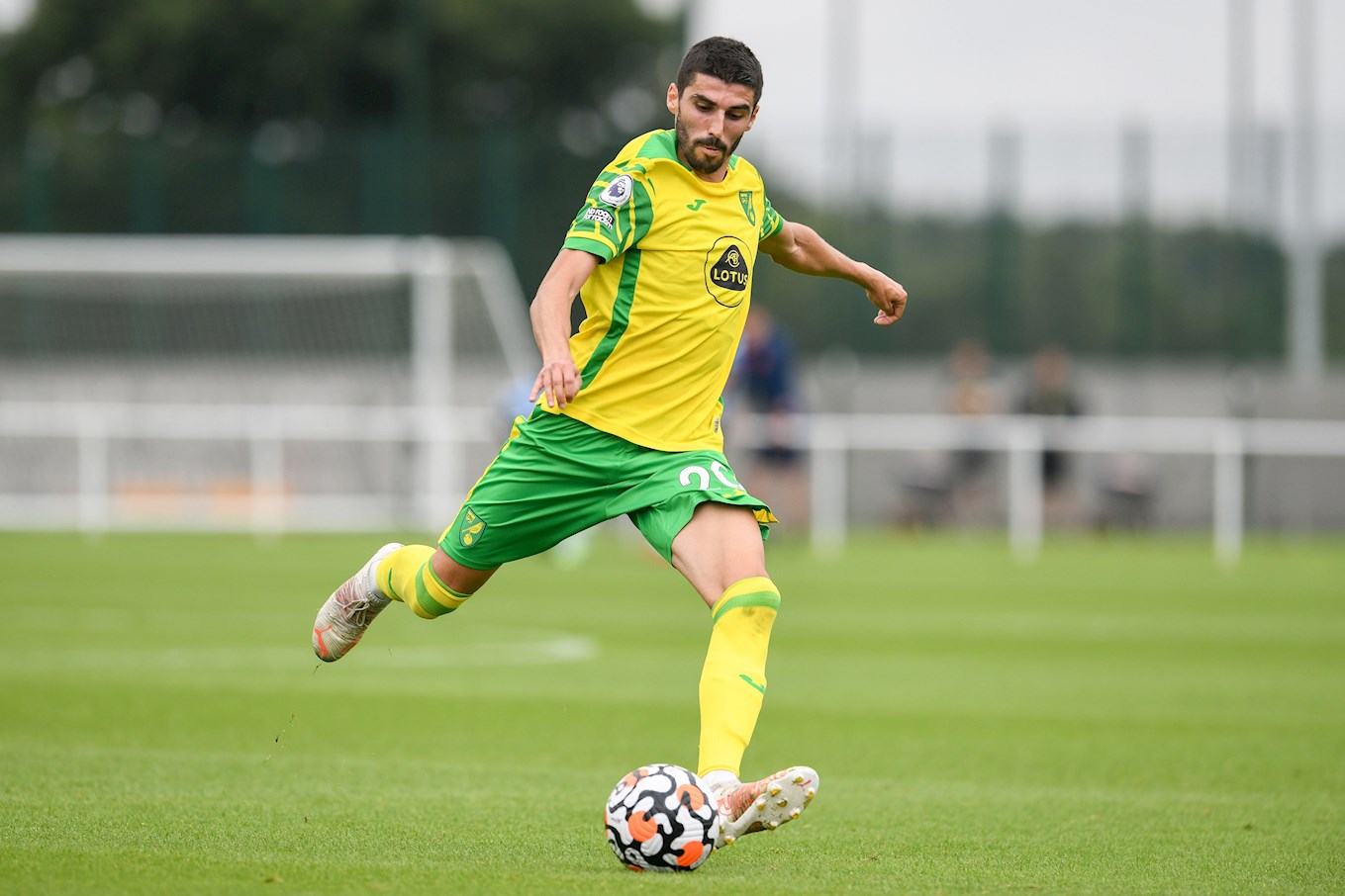match-preview-coventry-city-v-norwich-city