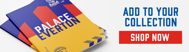 Everton-Web-Banner.jpg