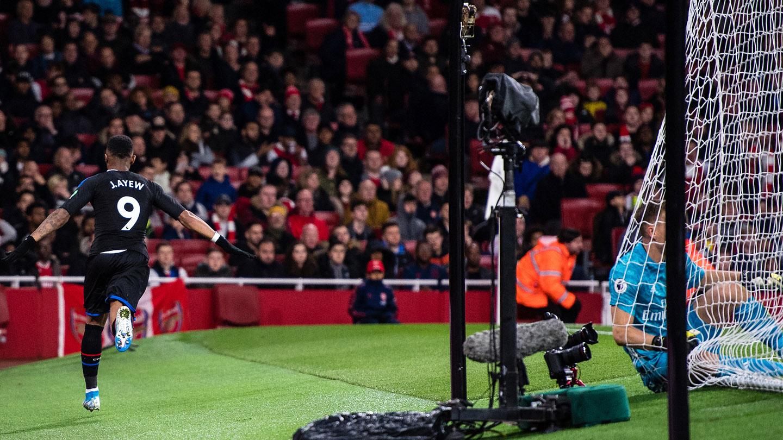 Ayew goal Arsenal.jpg