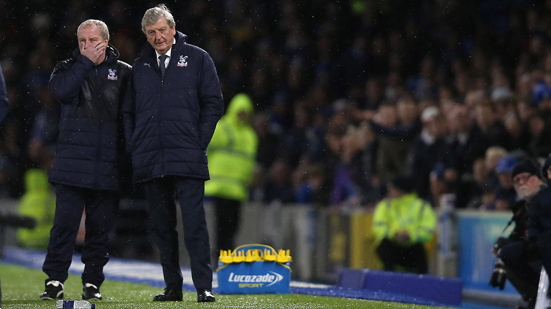 Hodgson and Lewington Brighton.jpg