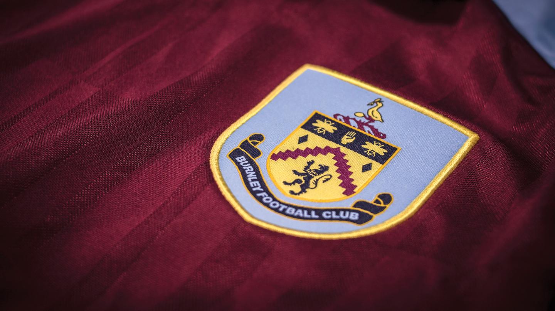 Burnley FC Club History
