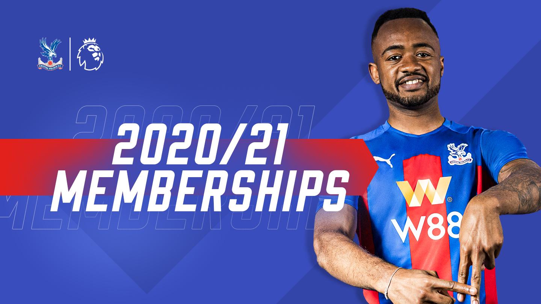 Memberships 20-21 lead.jpg