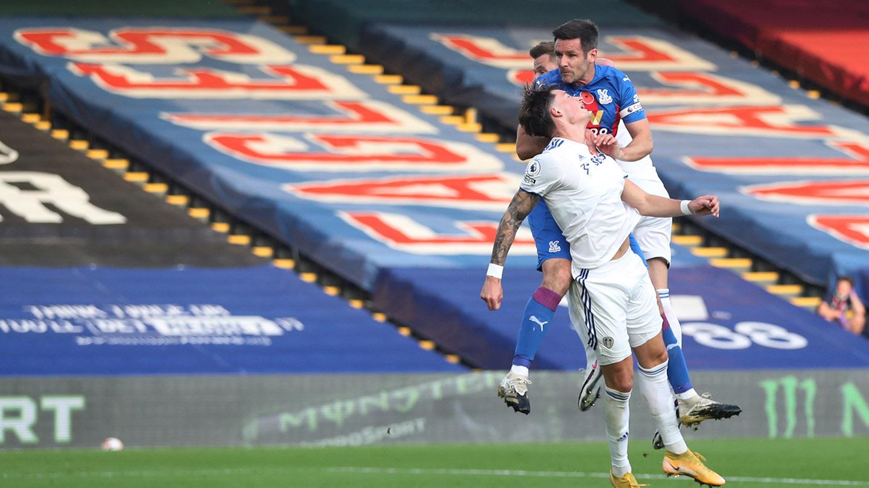 Scott Dann goal v Leeds United.jpg