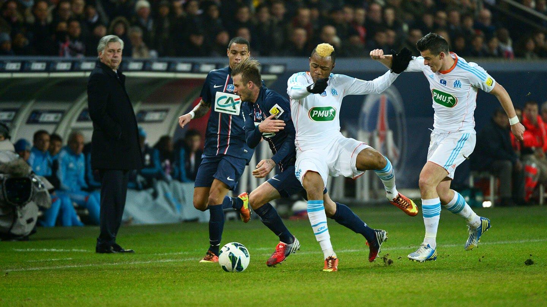 Ayew Beckham Marseille (1).jpg