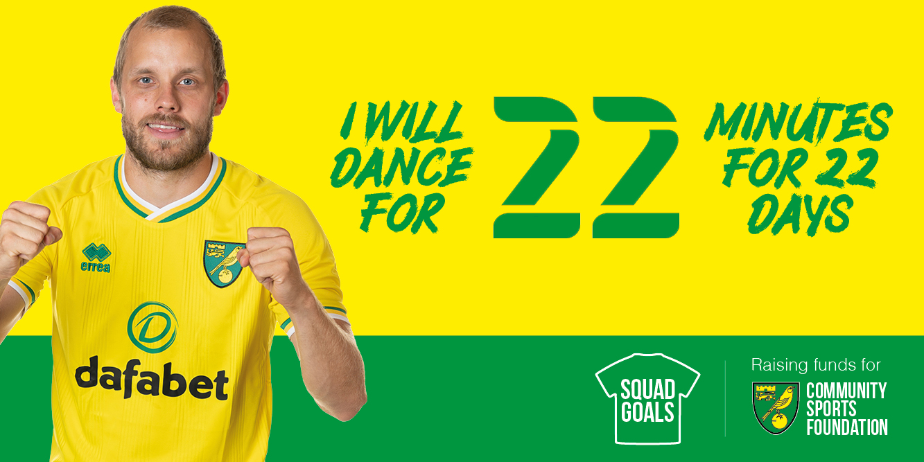 Squad Goals_Teemu Pukki_twitter_dancing.jpg