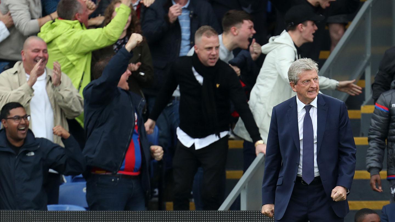 CHELSEA Hodgson celebration.jpg