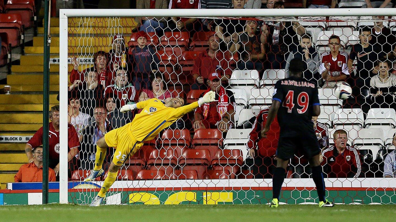 Bristol goal v Palace (1).jpg