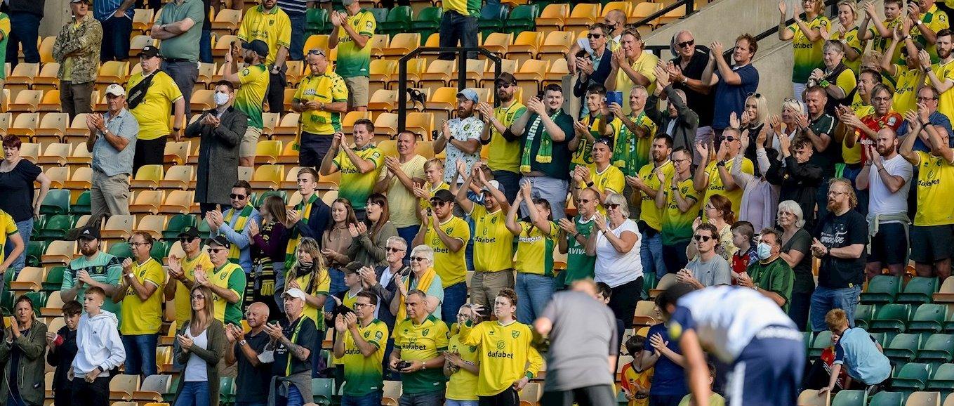 fans v preston.jpg