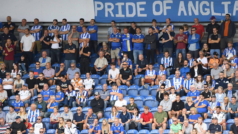 Colchester United fans (2).jpg