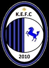Kent Football United