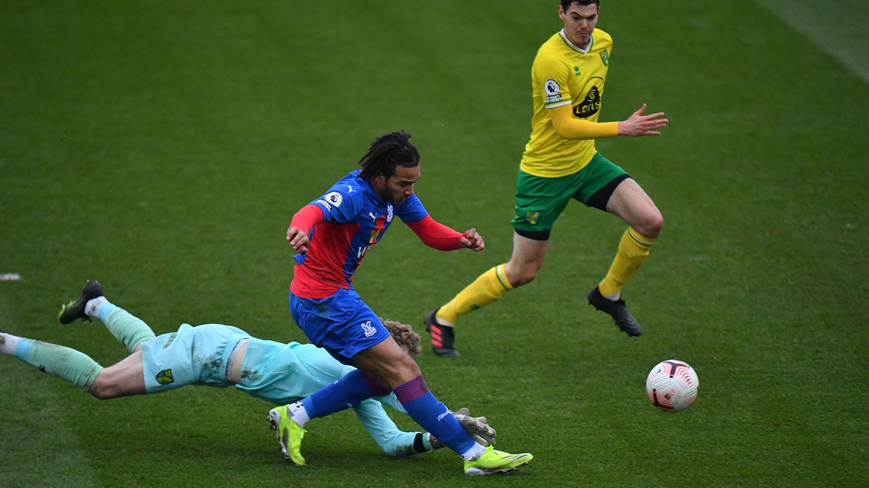U23 v Norwich home 20-21 09 Gordon.jpg