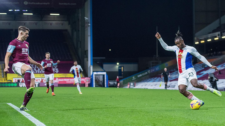 Burnley v Palace preview 20-21 01 Batshuayi.jpg