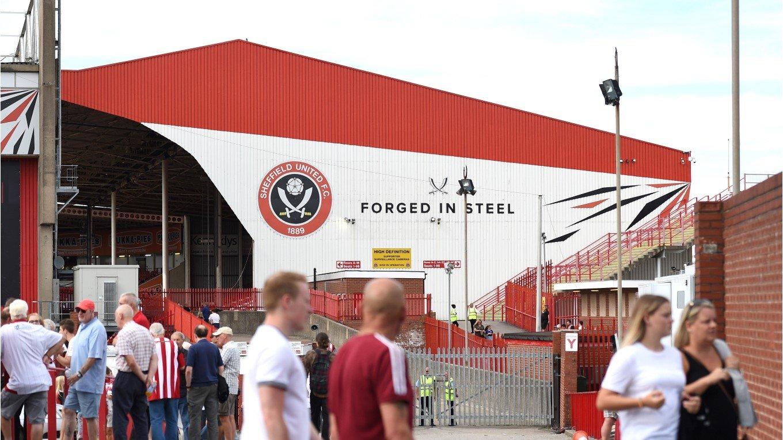 ticket-update-sheffield-united-v-norwich-city-pre-season-friendly