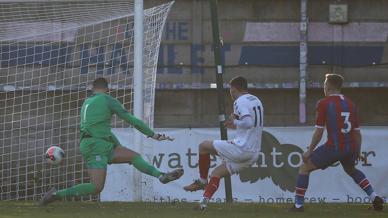 Daly Middlesbrough Henry goal.jpg