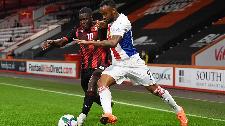 Jordan Ayew Bournemouth Carabao Cup 20-21.jpg