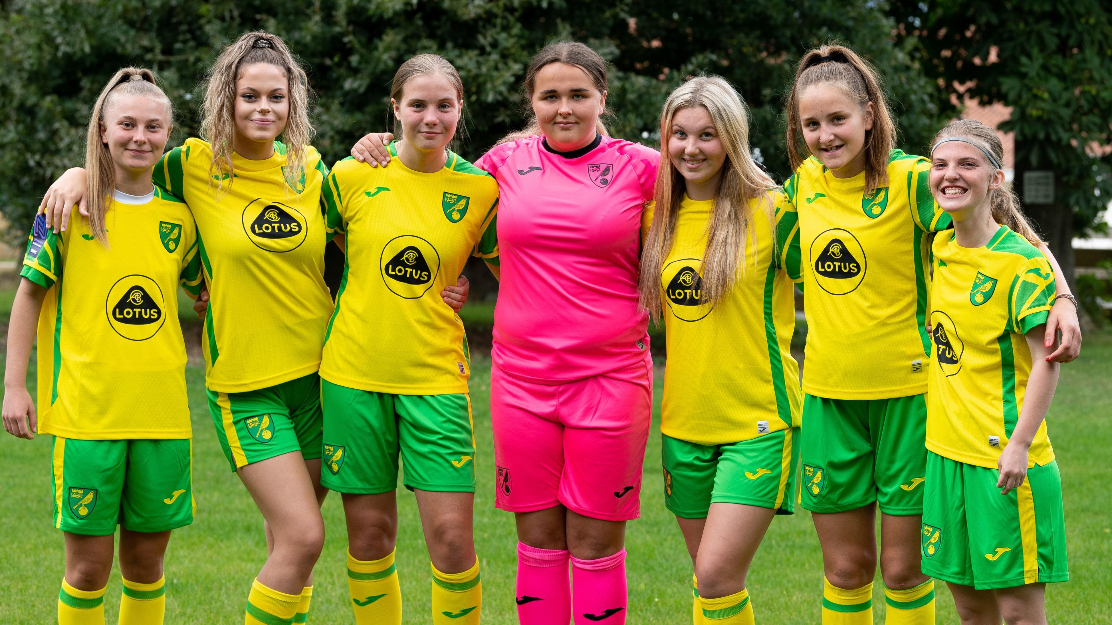 club-announce-future-coverage-of-womens-team