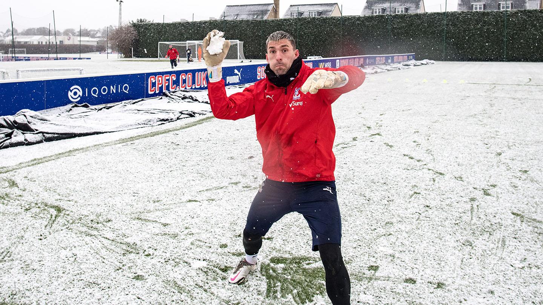 Photos of the season 20-21 - A9 Guaita snow.jpg