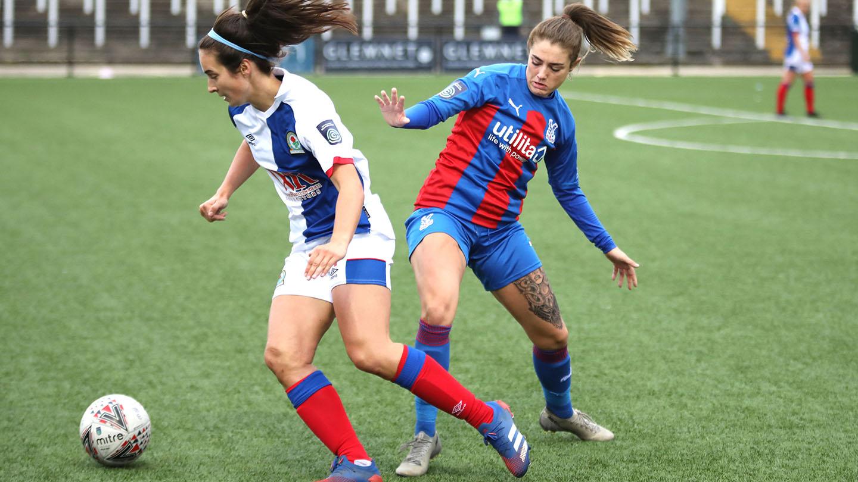 Coral-Jade Haines Palace Women Blackburn Rovers.jpg