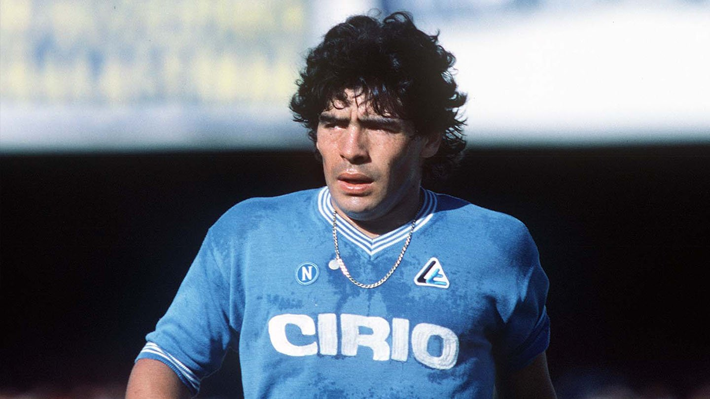 Diego Maradona Napoli 1984.jpg