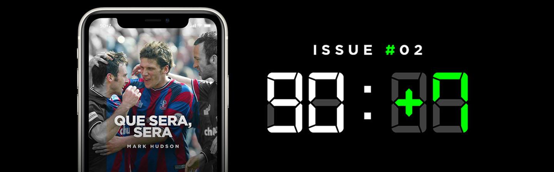 Digital Mag Issue 02 banner.jpg